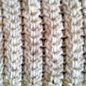 Spine Stitch