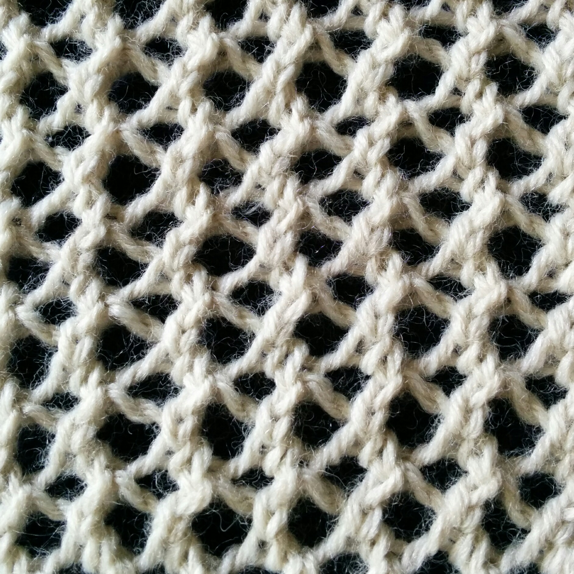 Knit Lace Stitches Choice Image - handicraft ideas home decorating