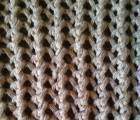 http://purlavenue.com/2014/01/ribbed-mesh-stitch.html