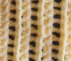 http://purlavenue.com/2014/03/singular-lacy-rib-stitch.html