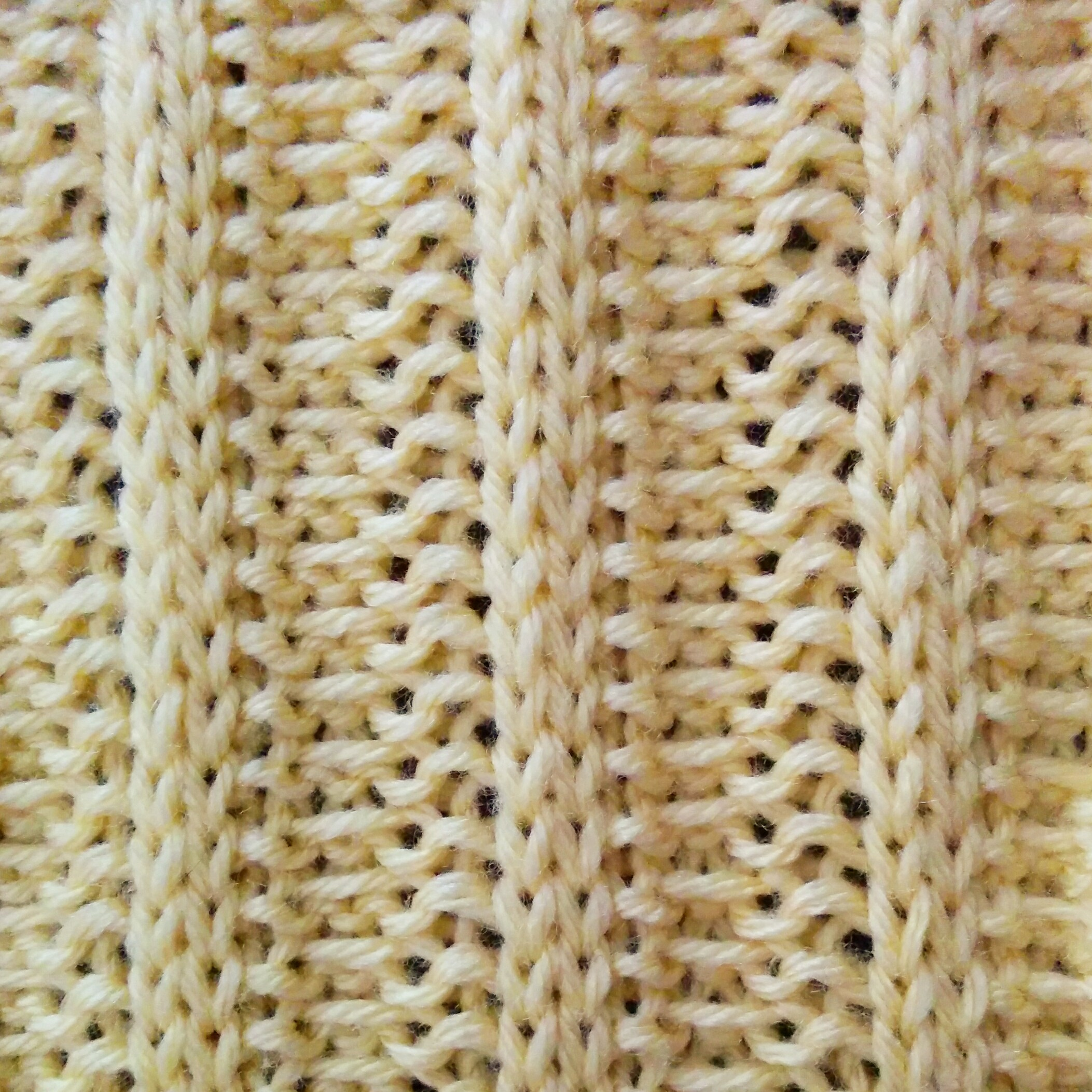Rib Patterns Knitting : rib stitch Archives - Purl Avenue