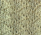 Slipped Zigzag Stitch