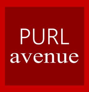 Purl Avenue